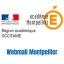 Webmail Montpellier