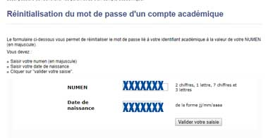 webmail.ac-montpellier.fr Accès Messagerie