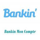 Bankin Mon Compte