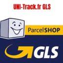 UNI-Track.fr GLS