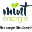 mint-energie.com mon compte