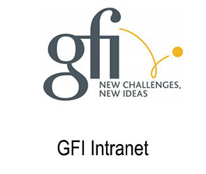 GFI Intranet