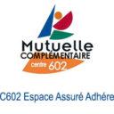 MC602 Espace Assuré Adhérent