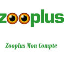 Zooplus.fr Mon Compte