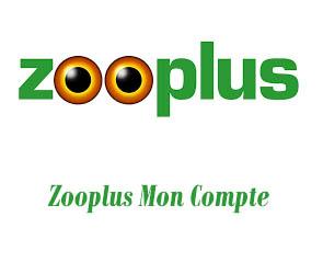 Zooplus.fr Mon Compte
