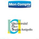 webmail.unice.fr: étapes de connexion à Unice Webmail