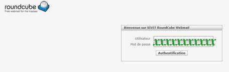 webmail.sivit.fr