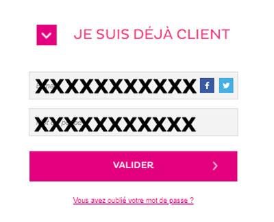 connexion compte tati.fr