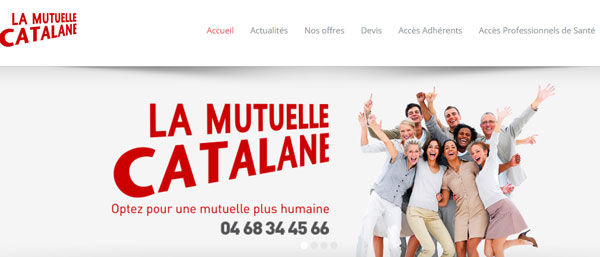 site mutuelle-catalane.fr