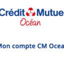 accès espace clientcm ocean