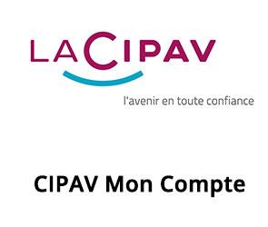 lacipav.fr Mon Compte en ligne