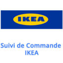 livraison et commandes chez Ikea