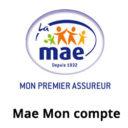 Mae Mon compte