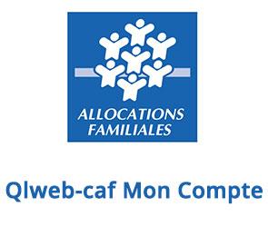 qlweb-caf
