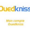 Ouedkniss.com Mon compte