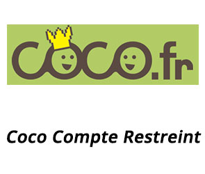 site de rencontres coco)