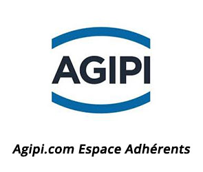 accéder à un espace client Agipi