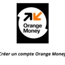 mon compte orange money en ligne