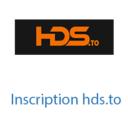 hds.to inscription et login