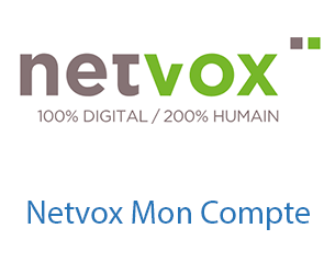 compte Net Vox Extranet Courtier