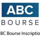 abc bourse trader