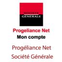Mon Compte Pro Société Générale