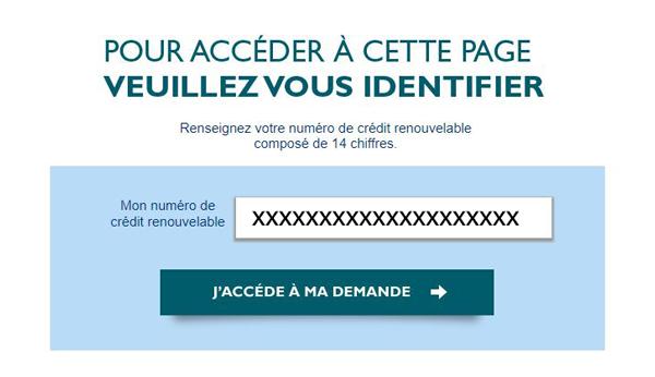 Espace Client Créodis Banque populaire