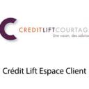 Crédit Lift Espace Client