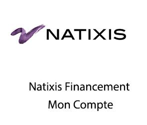 natixis crédit espace client