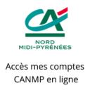 connexion à mon compte canmp.fr