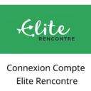 se connecter à mon compte elite rencontre gratuit