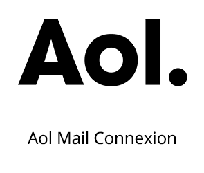 connexion à aol mail gratuit