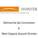 accès à mon Compte Vivinter.fr