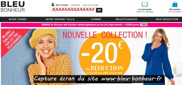 boutique en ligne : www.bleu-bonheur.fr