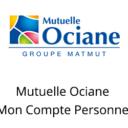 connexion espace adhérent Ociane.fr