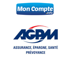 se connecter à mon compte AGPM Mutuelle