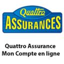 Consulter Mon Espace Client sur www.quattro.fr