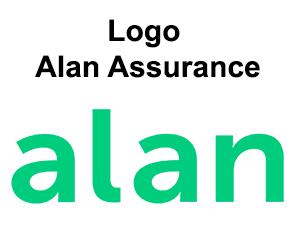 logo alan assurance