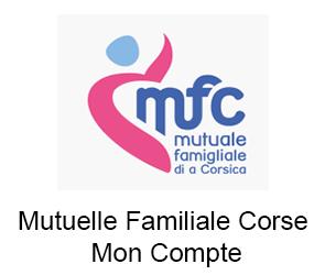 Mutuelle Familiale de la Corse mon espace adhérent assuré