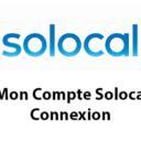 Mon Compte Solocal : démarche de connexion