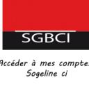 se connecter sur mes comptes Connect SGCI