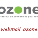 Accéder à sa boite mail ozone webmail