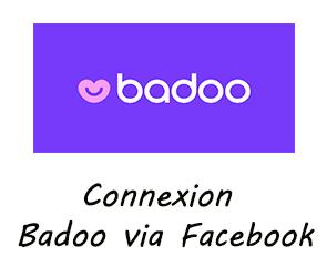 Facebook Dating : le service de rencontre est disponible en France