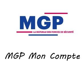 MGP Mon Compte : Accès aux Remboursements et à l'Espace Adhérent