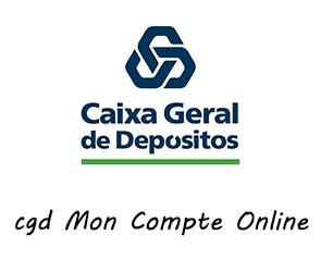 cgd Mon Compte Online : les étapes d'accès