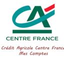 crédit agricole centre france mes comptes en ligne : la démarche d'accès