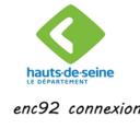 enc92 connexion : Accès Direct sur le portail oze www.enc.hauts-de-seine.fr