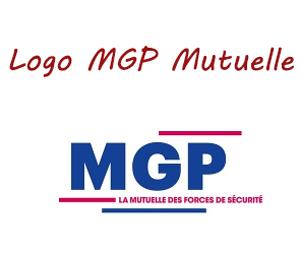 logo mgp mutuelle