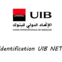 identification uib net : la démarche