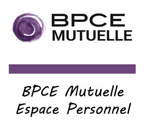 BPCE Mutuelle Espace Personnel : Les étapes de connexion
